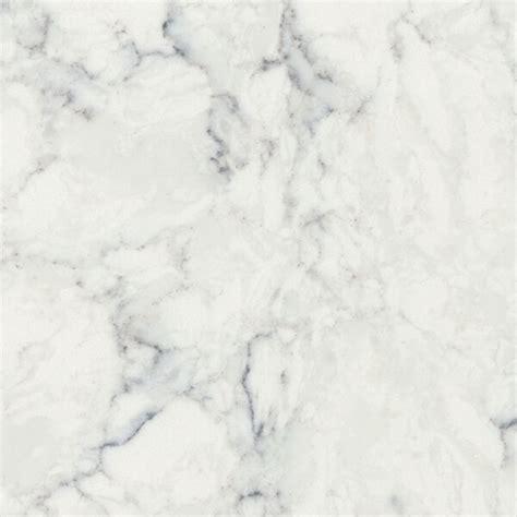 rococo quartz rococo quartz clarkston tile retail showroom