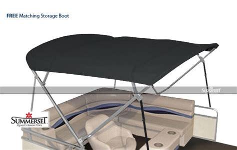 pontoon boat bimini top replacement straps replacement canvas 96 quot long fits 91 quot 96 quot wide