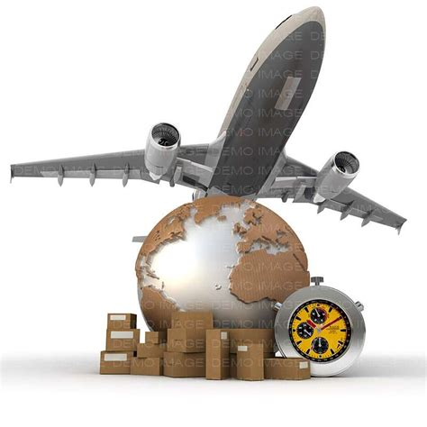 air freight montreal air cargo montreal pmc transport