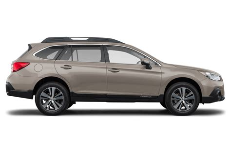 subaru outback 2018 meet the 2018 subaru outback brown automotive group