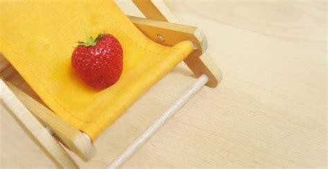 alimenti aiutano l abbronzatura tintarella ecco i 10 cibi fanno abbronzare di pi 249