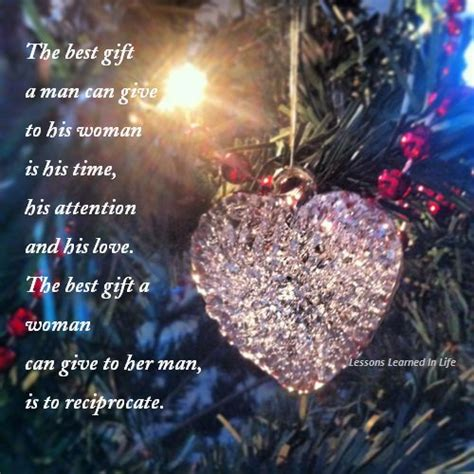 what is the best gift quotes and sayings the best gift between a and his