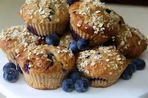 fruit muffins fruit muffins cookwithkids