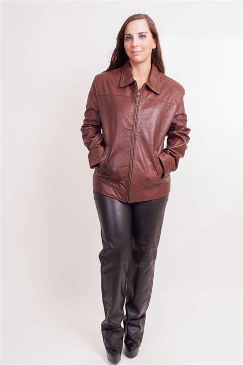 leather jackets clearance sale for 120 s lambskin