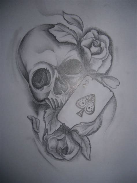 queen of spades tattoo designs 59 best spades images on ideas ace of