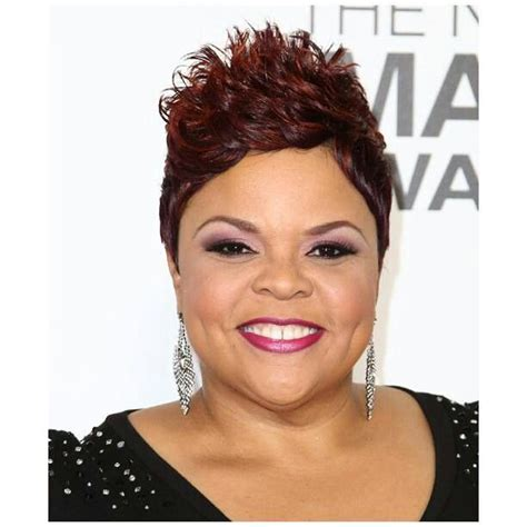 what is the name of red is tamela mann hair color 47 best tamela mann images on pinterest tamela mann