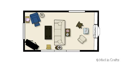 20 x 12 living room arrangements 87 12 x 20 living room layout living room furniture layout tool arrangement ideas