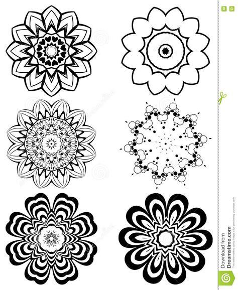 immagini in bianco e nero di fiori immagini fiori bianco e nero 8 fotografie di una farfalla