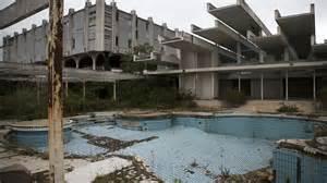 Abandoned Cities abandoned cities around the world www galleryhip com
