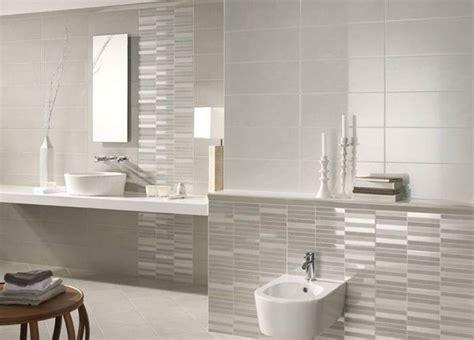 design bagno piastrelle mattonelle bagno ceramica