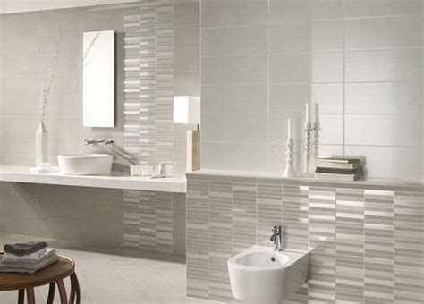 ceramica bagno bagnoidea rivestimento ceramico 3d wall design wave