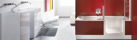 Badewanne Twinline Preis by Dusch Badewanne Twinline Fust Shop F 252 R