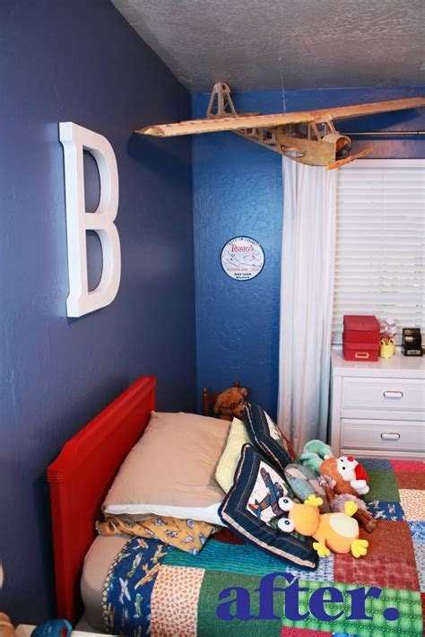 aviation bedroom 1000 images about country primitive boys bedroom on pinterest cowboy room boys and