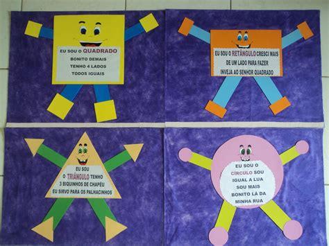 figuras geometricas quadrado figuras geom 233 tricas quadrado ji pesquisa google