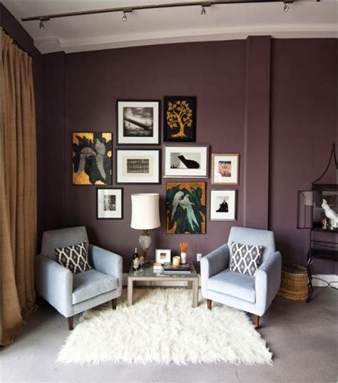 mauve home decor decorating with color mauve