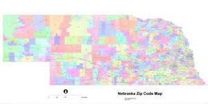 Omaha Ne Zip Code Map by Omaha Zip Code Map Map3