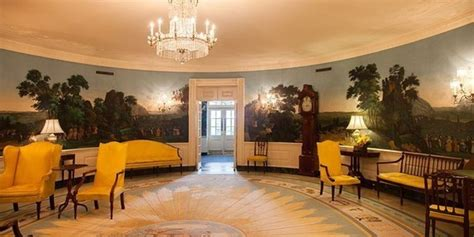 the inside of the white house what the inside of the white house actually looks like