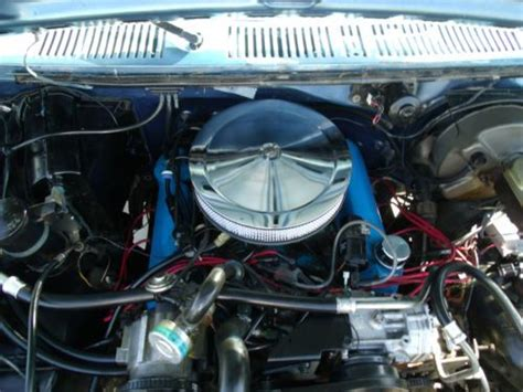 351m crate motor buy used new 351m 400 6 6l crate motor shortbed 4spd posi