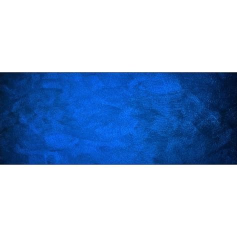 Papier Peint Tete De Lit by Papier Peint T 234 Te De Lit Fond Bleu D 233 Co Stickers