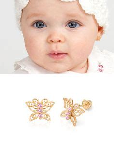 Tutu And Co Aslan Gold Bracelet 1000 images about baby jewelry on baby