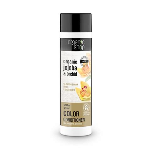shoo and conditioner for curly color hair red hair shoo and conditioner red hair shoo and