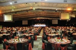 vodacom year end function nashua mobile end of year function off the wall events