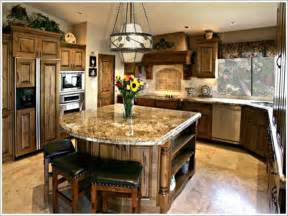 kitchen island light fixtures ideas fixture