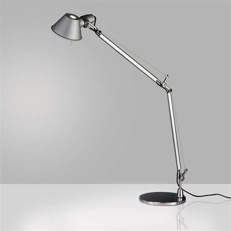 artemide tolomeo table l artemide tolomeo table l gr shop canada
