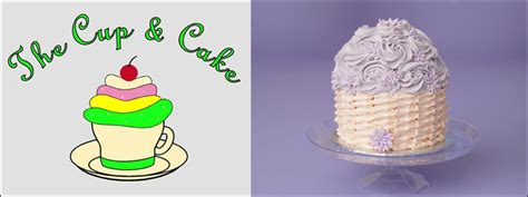 Cup Cake Underarm Cupcake Original Baby Ts200 celebrating local businesses s day give away