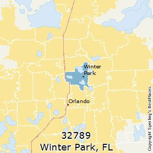 winter garden zip best places to live in winter park zip 32789 florida