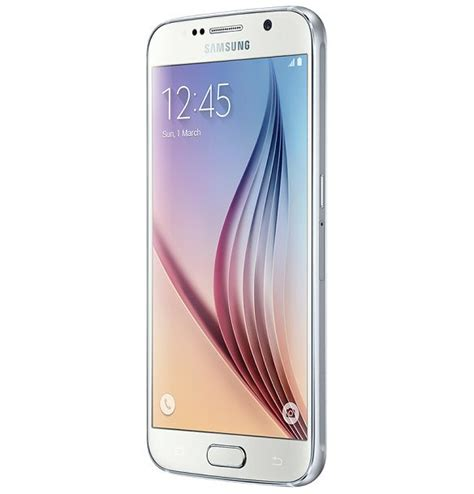 samsung galaxy s6 phone specifications specifications