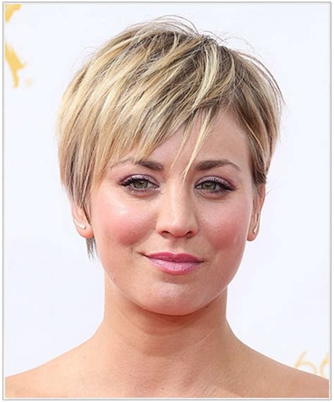 pixie maintenance low maintenance short haircuts for women