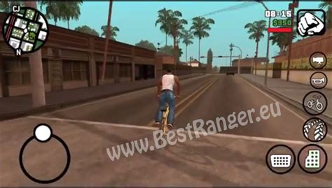 gta san andreas apk free download full version kickass jcheater san andreas
