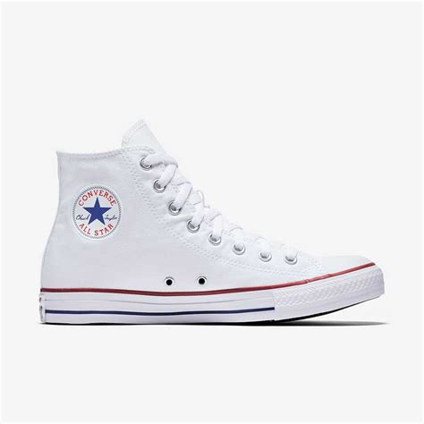 converse chuck all high top shoes for in