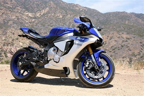 Bmw S1000rr 2015 Aufkleber Set by 2015 2018 Yamaha R1 Exhaust Kit