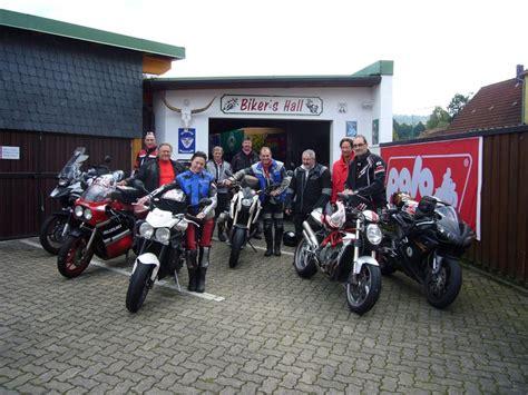 Motorradclub Urbach by Zur Bildergalerie