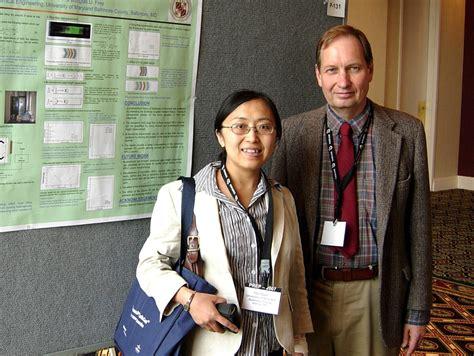 Umbc Mba Prep by Dissertation Defense Meeting Mfacourses538 Web Fc2