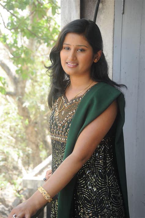 top 120 andhra pradesh facebook beautiful hd photos