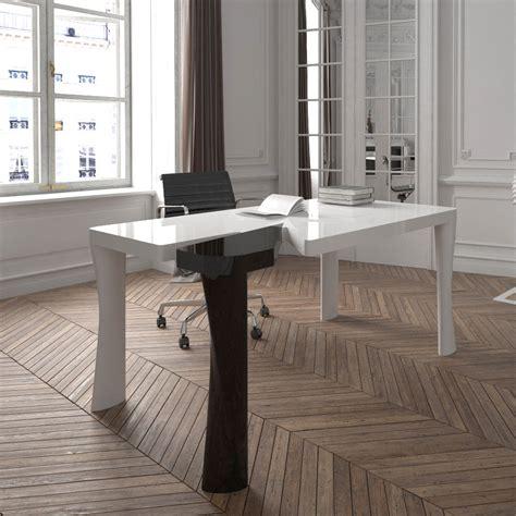 materiale d ufficio scrivania di design per ufficio in adamantx 174