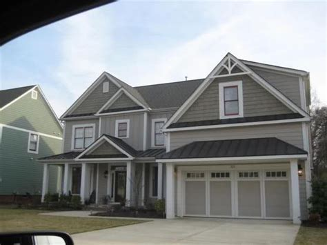 house color schemes 30 best house idea s exterior images on pinterest