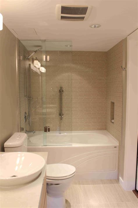 bathtub renovation master bathroom remodel a contemporary efficient design