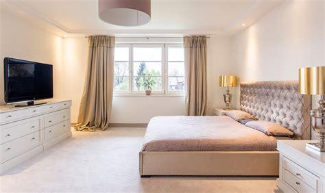 da letto classico camere da letto eleganti dal classico al moderno