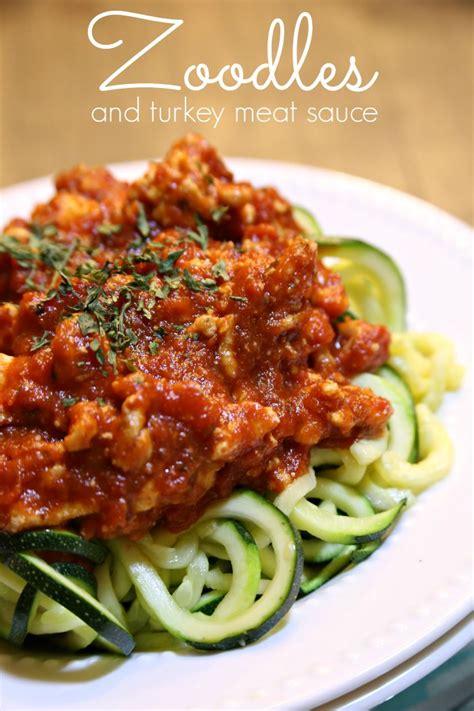 pasta sauce ideas best 25 recipes with jar sauce ideas on pinterest pasta