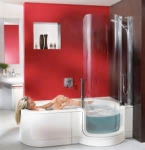 Bath And Shower Products twinline bath and shower independent living centres