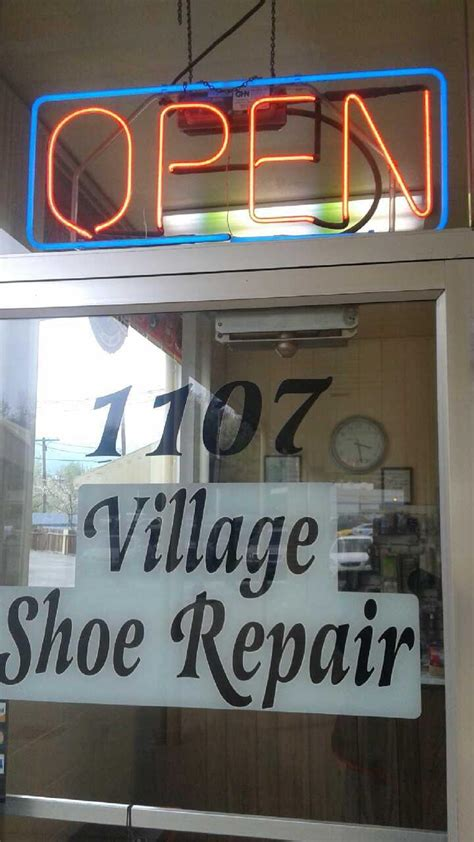 shoe repair near me shoe repair coupons near me in reno 8coupons