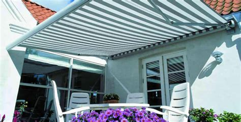 custom awnings for homes 28 images custom retractable