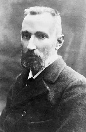 pierre curie pierre curie awards biography facts britannica