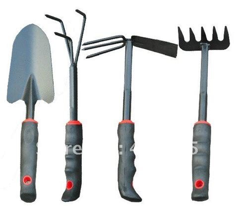 Small Garden Shovel by Garden Tools Small Garden Sets Shovel Forks Hoe Rake