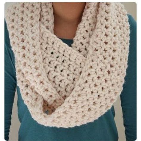 knitting pattern loose scarf scarf loose knit scarf wheretoget