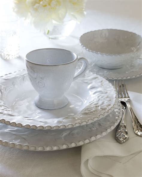 1000 images about shabby chic dinnerware and plates on